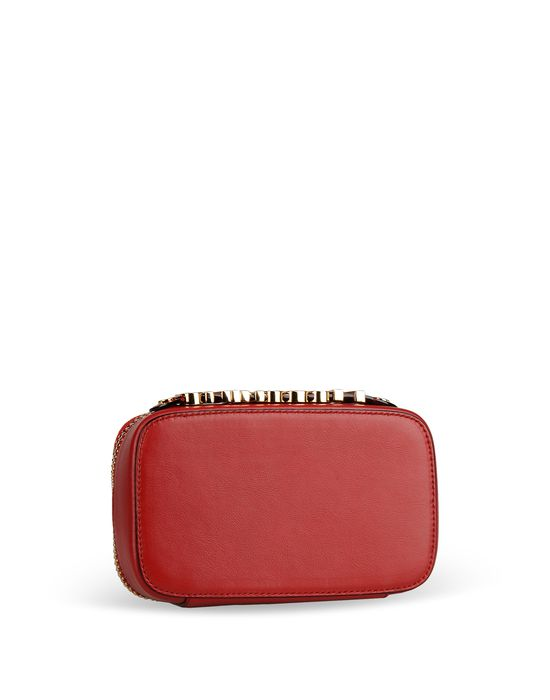 Clutch Woman MOSCHINO