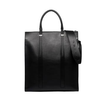 BALENCIAGA Phileas Bag U Balenciaga Phileas Tote f