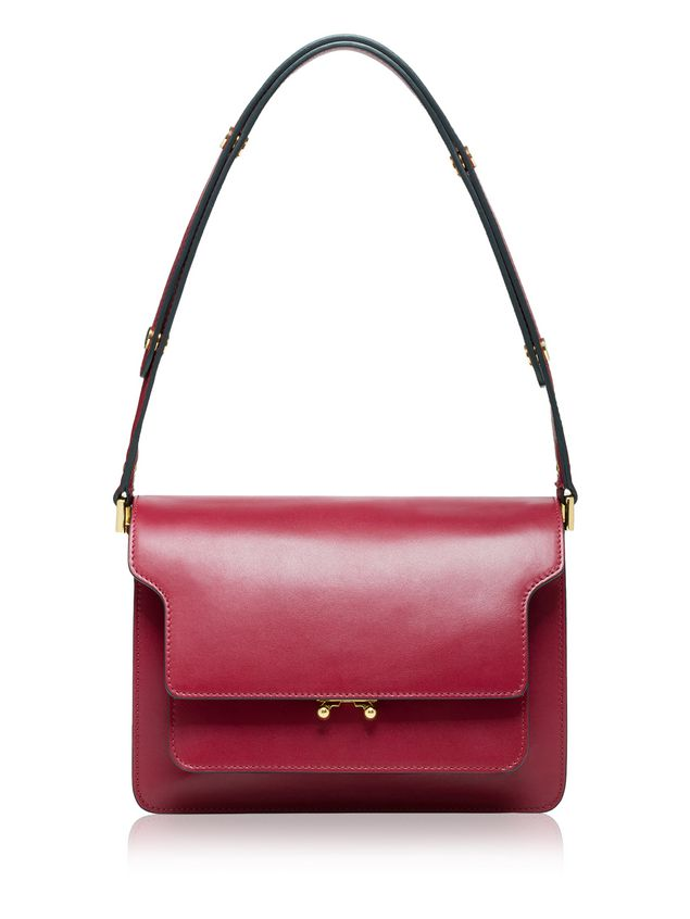 Marni Shoulder Bag Woman 1