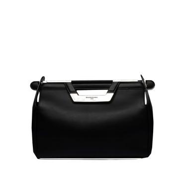 BALENCIAGA Borsa a mano D Balenciaga Ray Doctor Bag f