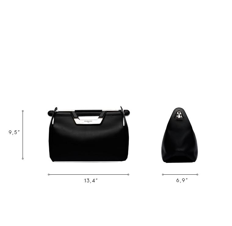 BALENCIAGA Top handle bag D Balenciaga Ray Doctor Bag n