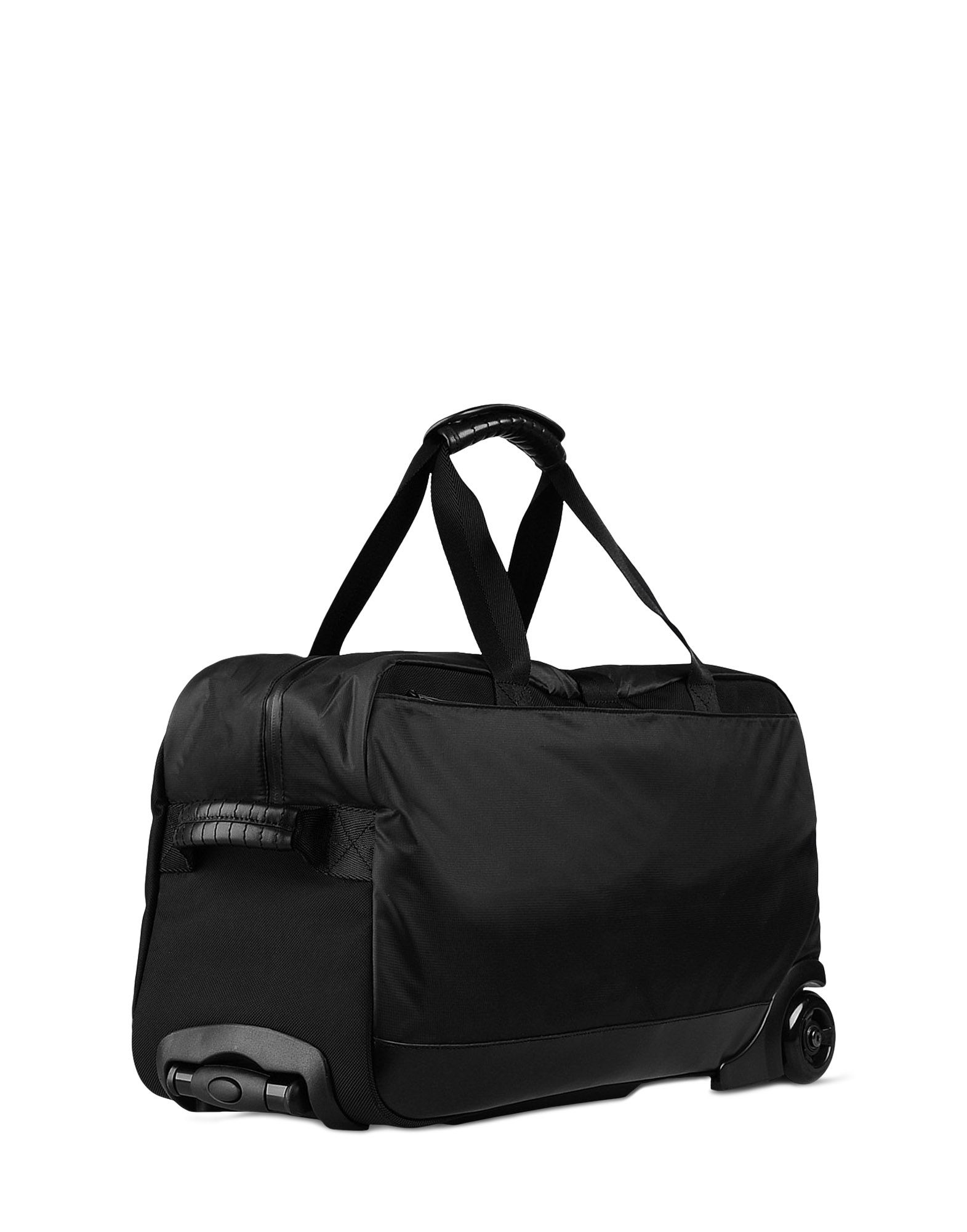Y 3 mobility cabin bag for women adidas y 3 official store for Cabin bag backpack