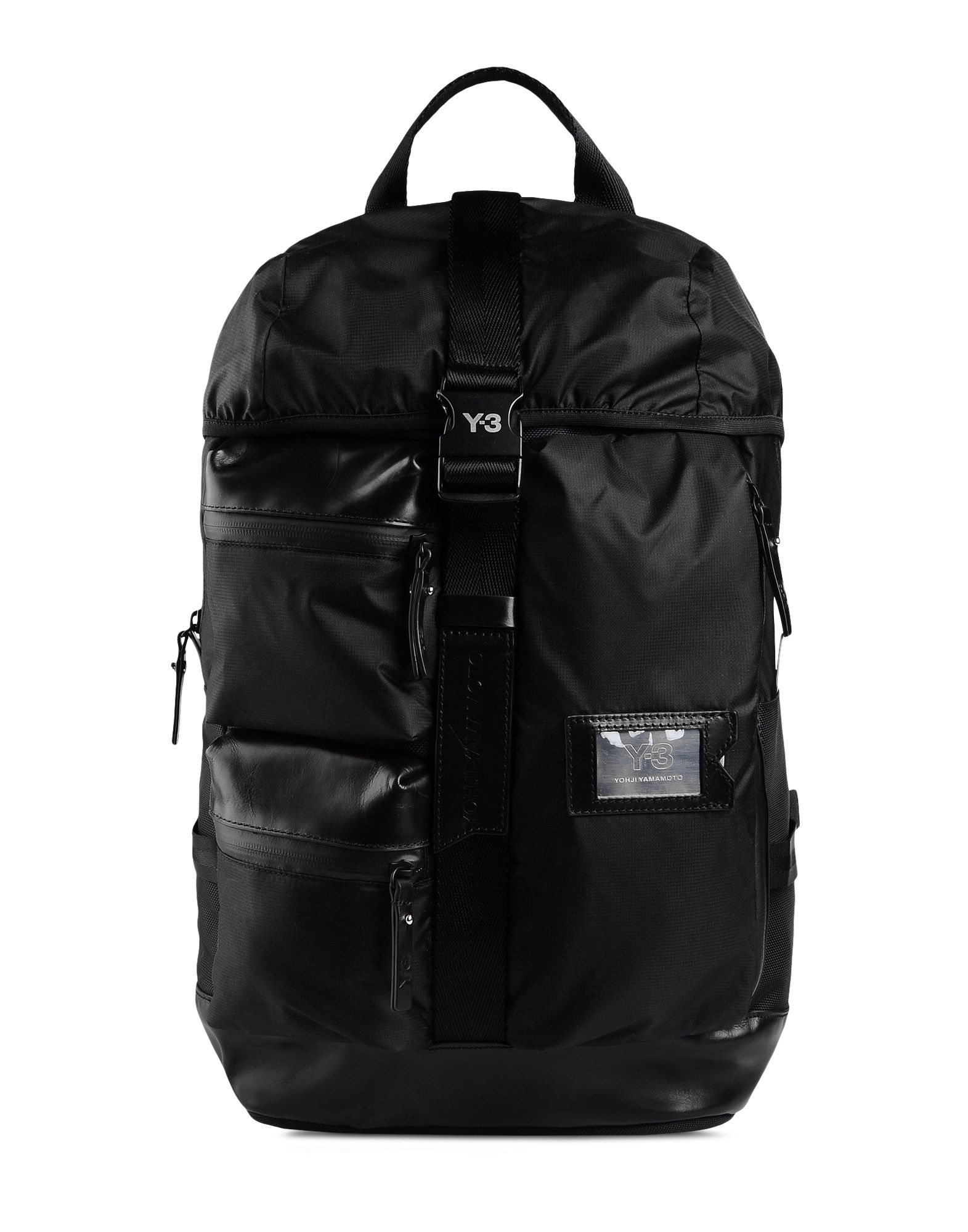 7f36ed13240f ... Y-3 Y-3 Mobility Backpack リュックサック E f ...