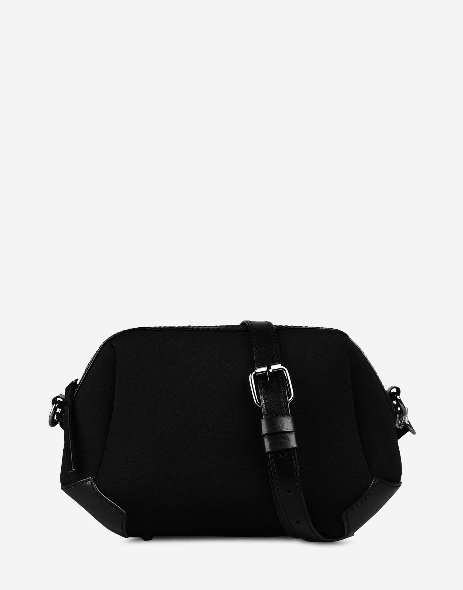698ffd4d8 ... Y-3 Y-3 Day Shoulder Bag Small fabric bag Woman f ...