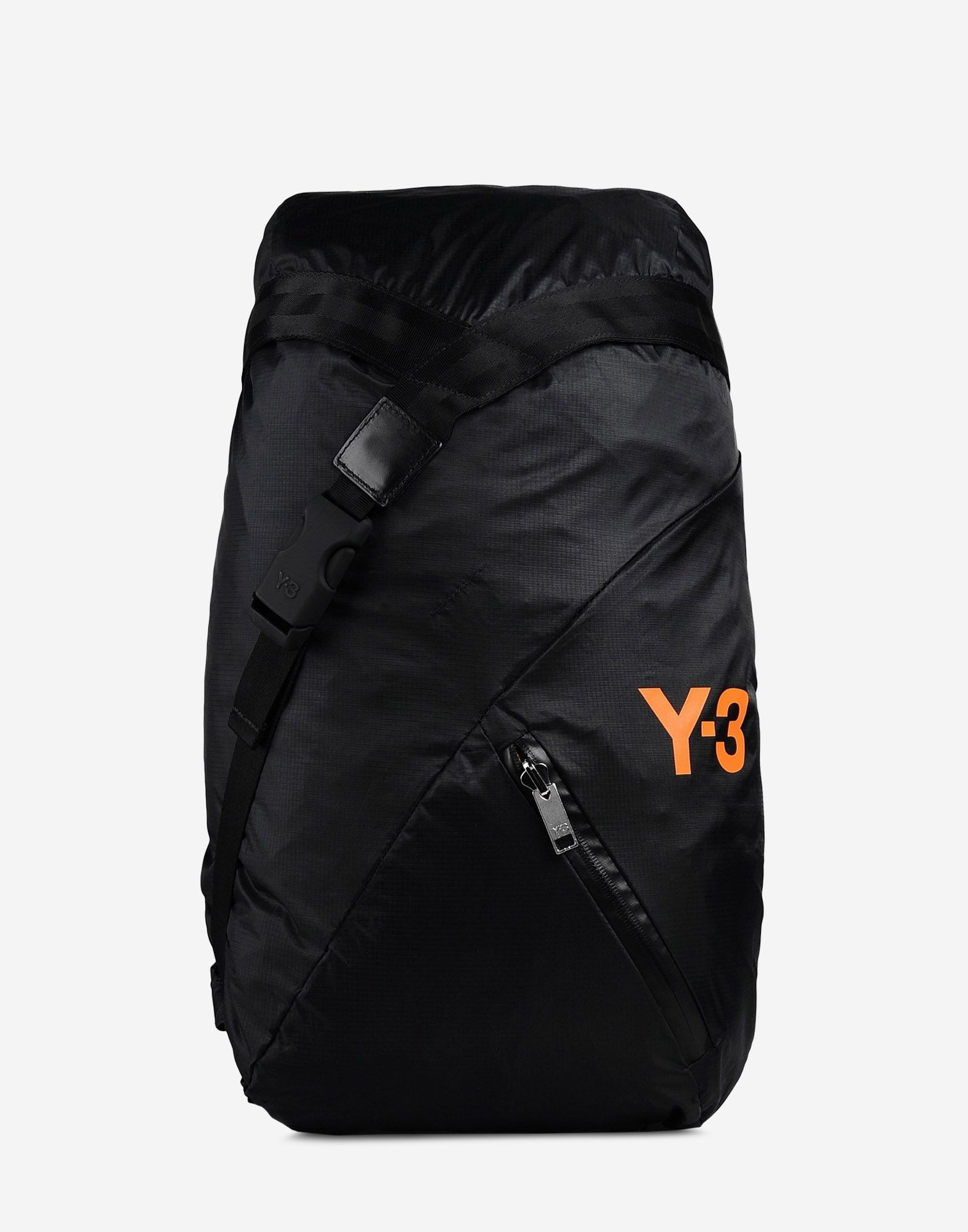 Y 3 FS Pack Backpack Backpacks   Adidas Y-3 Official Site 41b0463e5c
