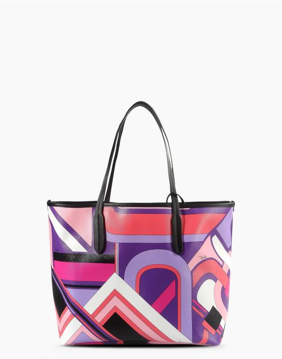 Hand Bag Emilio Pucci Purchase Online At Emiliopucci