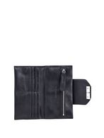 DIESEL BLACK GOLD SOFT-5 Wallets D a