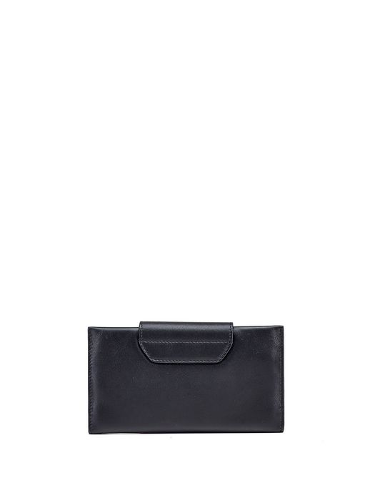 DIESEL BLACK GOLD SOFT-5 Wallets D e