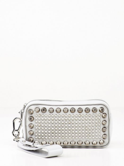 DIESEL BLACK GOLD SOFT-S-4 Clutch D f