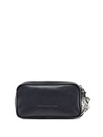 DIESEL BLACK GOLD SOFT-S-4 Clutch D a