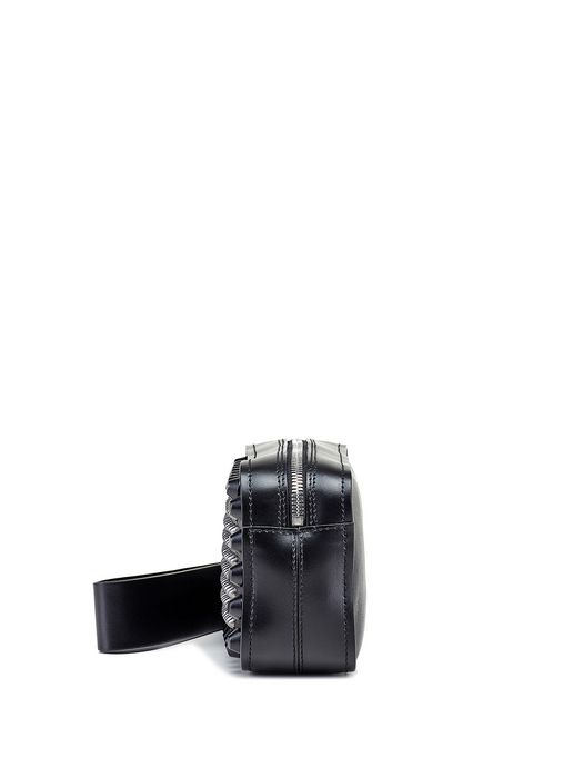 DIESEL BLACK GOLD SOFT-S-4 Clutch D e