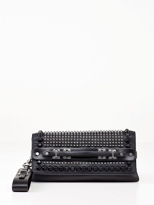 DIESEL BLACK GOLD SOFT-S-5 Clutch D f