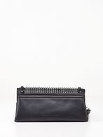DIESEL BLACK GOLD SOFT-S-5 Clutch D a