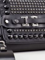 DIESEL BLACK GOLD SOFT-S-5 Clutch D d