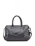 DIESEL BLACK GOLD SOFT-18 Travel Bag U a