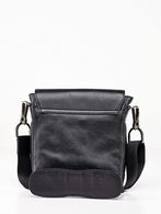 DIESEL BLACK GOLD SOFT-NS Crossbody Bag U a