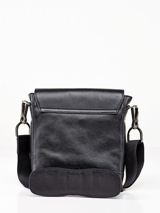DIESEL BLACK GOLD SOFT-NS Bolso cruzado U a