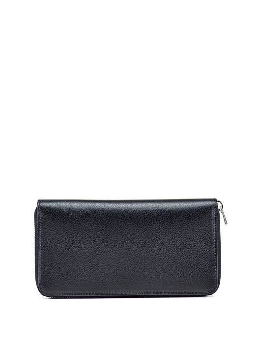 DIESEL BLACK GOLD SOFT-PO-S Wallets U e