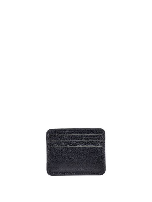 DIESEL BLACK GOLD SOFT-CC Wallets U e
