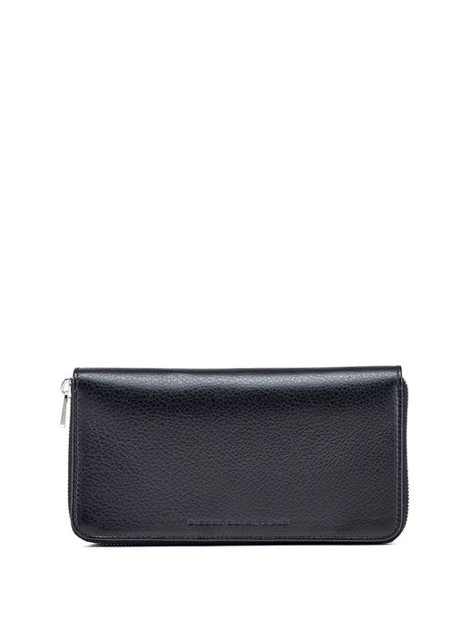 DIESEL BLACK GOLD SOFT-PO Wallets U e