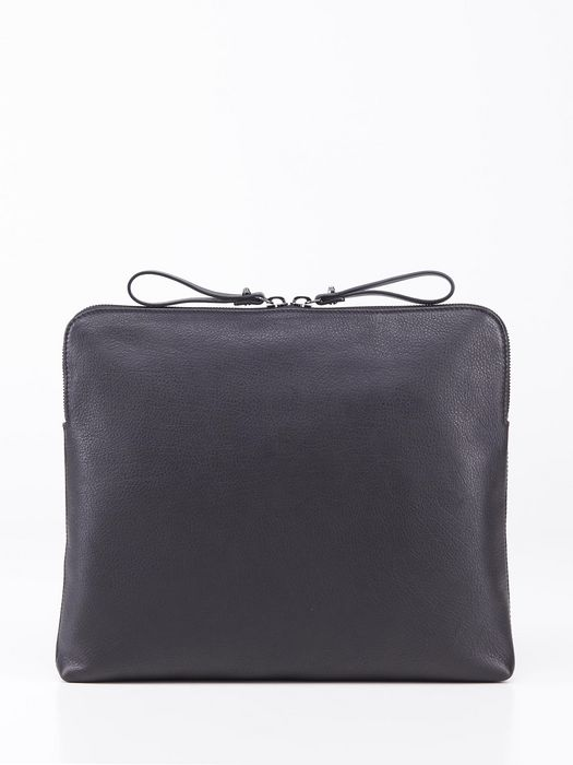 DIESEL BLACK GOLD TULP-CA Clutch U a