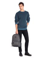 DIESEL CLUBBER Backpack U d