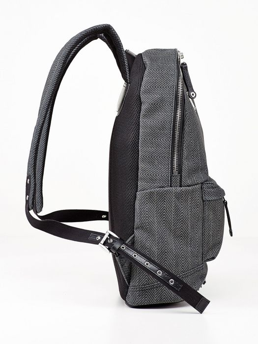 DIESEL CLUBBER Backpack U e