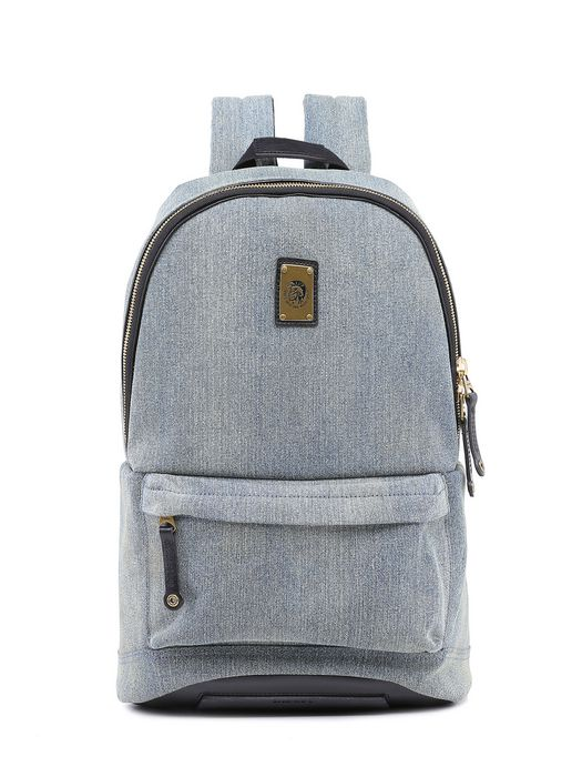 DIESEL CLUBBER Backpack U f