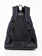 DIESEL BRAVE RIDE II Backpack U e