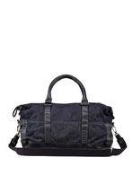 DIESEL TO TRIP Travel Bag U a