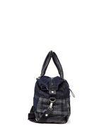 DIESEL TO TRIP Travel Bag U e