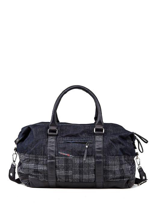DIESEL TO TRIP Travel Bag U f