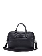 DIESEL BRISK UP II Briefcase U a