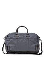 DIESEL URBAN JACK Travel Bag U a