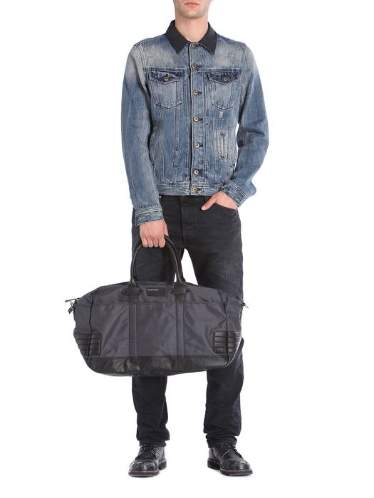 DIESEL URBAN JACK Travel Bag U d