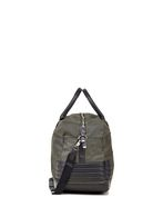 DIESEL URBAN JACK Travel Bag U e