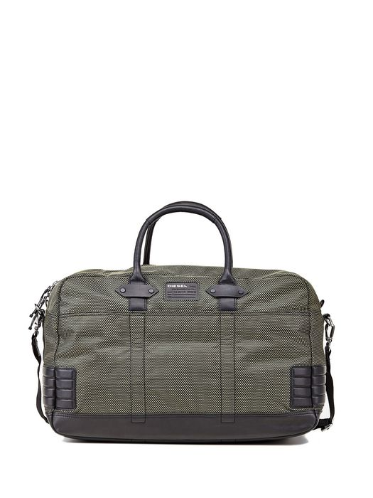 DIESEL URBAN JACK Travel Bag U f