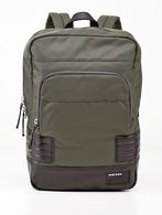 DIESEL URBAN PACK Backpack U f
