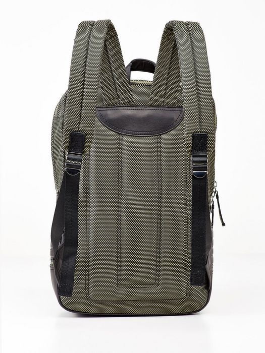 DIESEL URBAN PACK Backpack U a