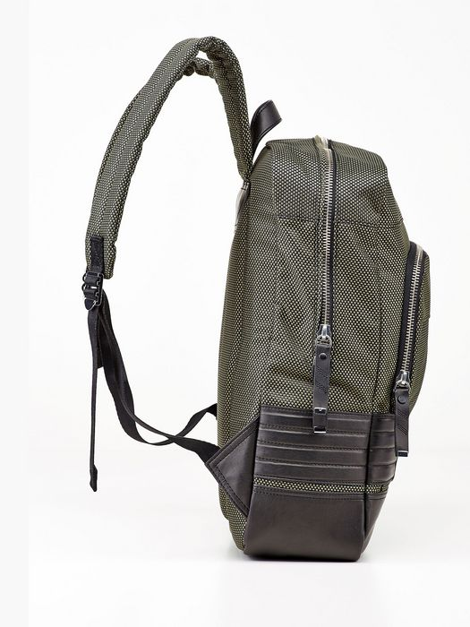 DIESEL URBAN PACK Backpack U e
