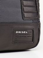 DIESEL URBAN PACK Backpack U r