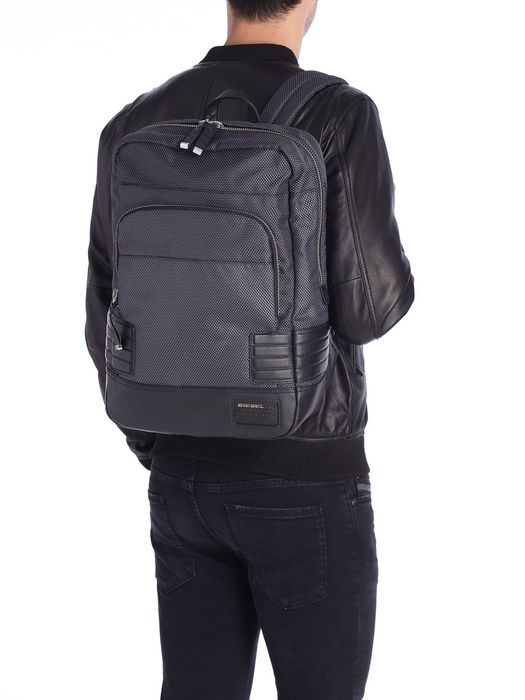 DIESEL URBAN PACK Backpack U d