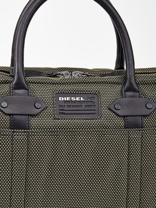 DIESEL URBAN CASE Briefcase U r