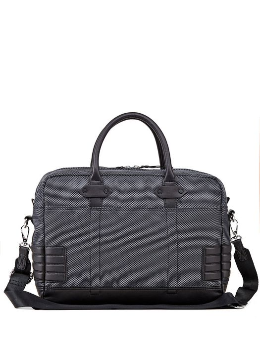 DIESEL URBAN CASE Briefcase U a