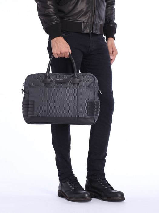 DIESEL URBAN CASE Briefcase U d