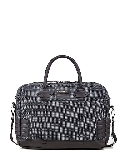 DIESEL URBAN CASE Briefcase U f