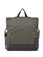 DIESEL SKY JACKS 78 Crossbody Bag U a