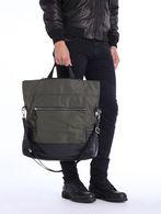 DIESEL SKY JACKS 78 Crossbody Bag U d