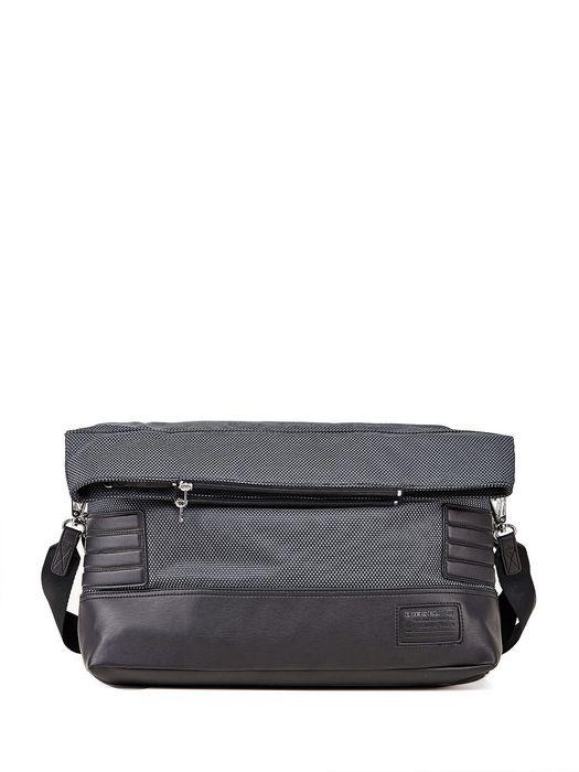 DIESEL SKY JACKS 78 Crossbody Bag U f