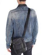 DIESEL URBANCROSS Crossbody Bag U d